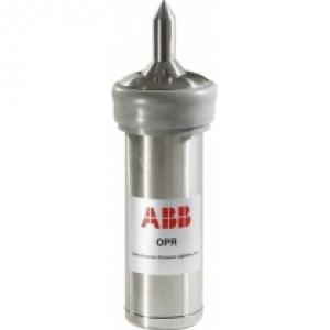 Kim thu sét OPR của ABB - Pháp