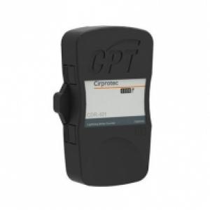 Bộ đếm sét Cirprotec CDR 401