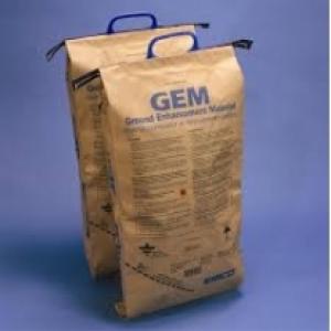 Hóa chất giảm điện trở đất GEM 25A của Erico - Mỹ
