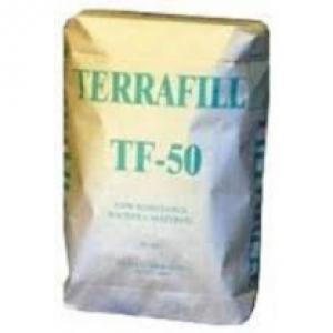 Hóa chất làm giảm điện trở đất TerraFill - Mỹ