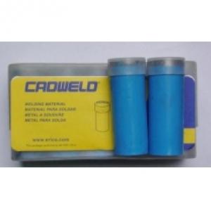 Thuốc hàn hóa nhiệt Cadweld của Erico - Mỹ