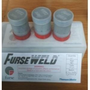 Thuốc hàn hóa nhiệt Furse weld của Nam Phi