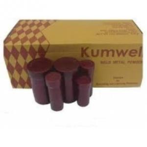 Thuốc hàn hóa nhiệt Kumwell của Thái Lan